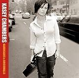 album art to Barricades & Brickwalls