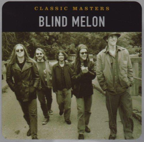Blind Melon - Classic Masters - Zortam Music