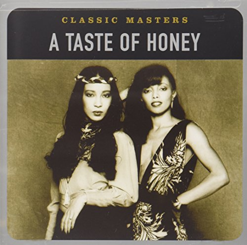 A Taste Of Honey - Classic Masters [Us Import] - Zortam Music