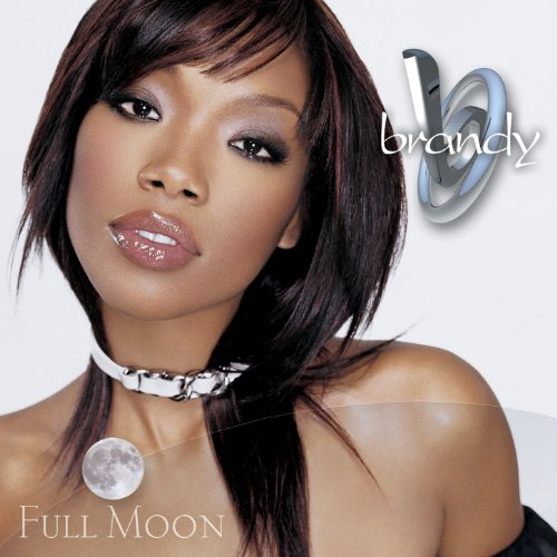 Brandy - Full Moon - Zortam Music