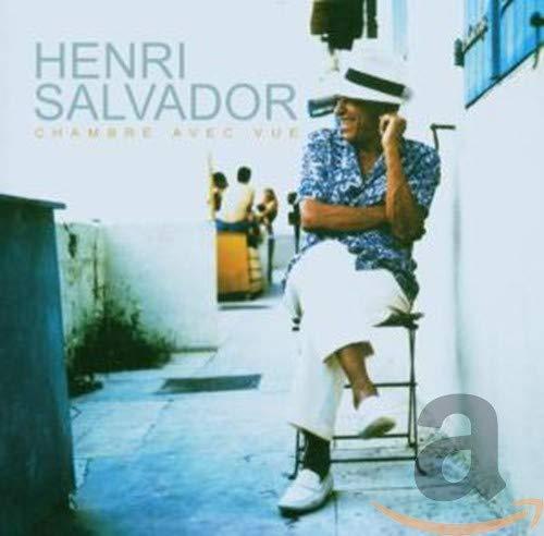 Henri Salvador - Zen2 - Zortam Music