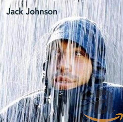 Jack Johnson - Flake Lyrics - Zortam Music