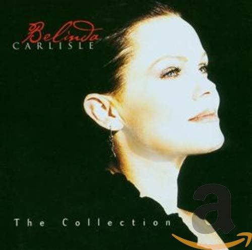 Belinda Carlisle - The Collection - Zortam Music