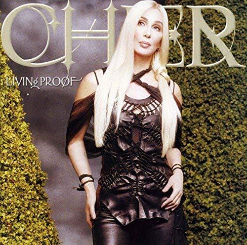 Cher - cd - Zortam Music