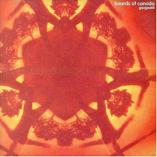 Boards Of Canada - Warp Lighthouse Party (14.10.2000) - Zortam Music
