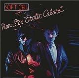 album art to Non-Stop Erotic Cabaret