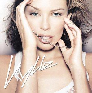 Kylie Minogue - ? - Zortam Music