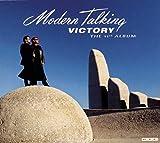 album art to Victory: The 11th Album