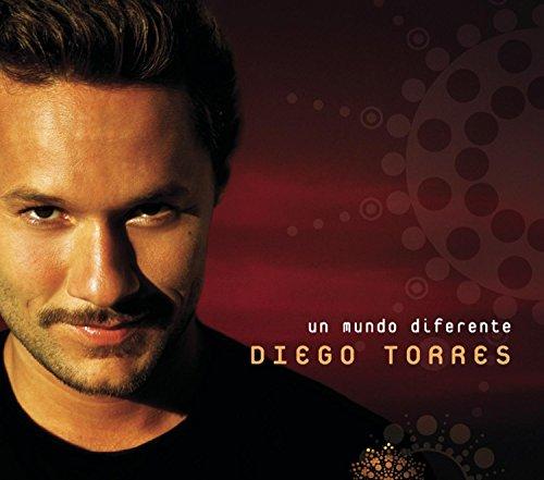 Diego torres - MtvUnplugged - Zortam Music