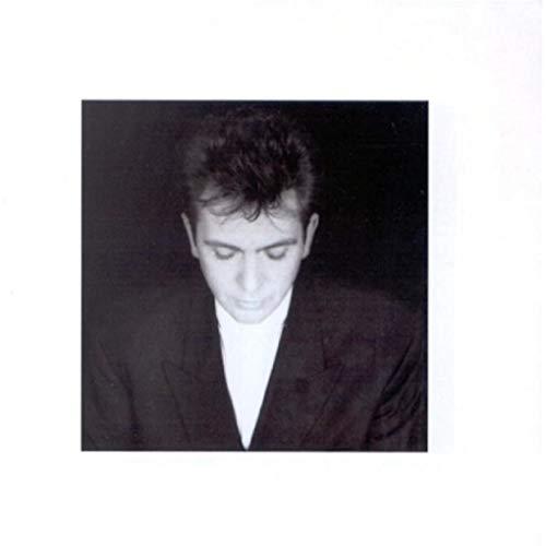 Peter Gabriel - New Blood Live In London - Zortam Music