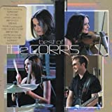 album art to The Best of the Corrs