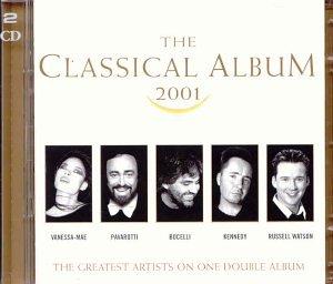 John Denver - No Album - Zortam Music