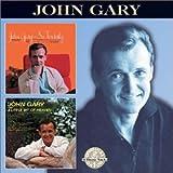 Galway Bay - John Gary