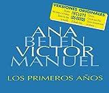 Los primeros a�os (disc 1)