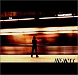 album art to Infinity