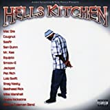 album art to Hells Kitchen