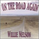 View Willie Nelson's - On the Road Again product details at Amazon