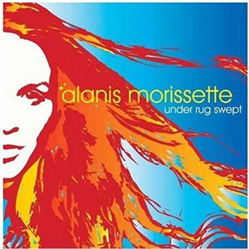 Alanis Morissette - Utopia Lyrics - Lyrics2You