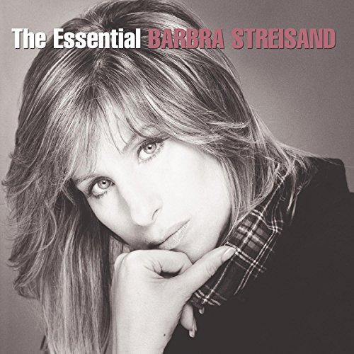 Barbara Streisand - The Essential Barbra Streisand - Zortam Music