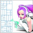 スペースチャンネル5 パート2 オリジナルサウンドトラック 「Vol. チュウ!」