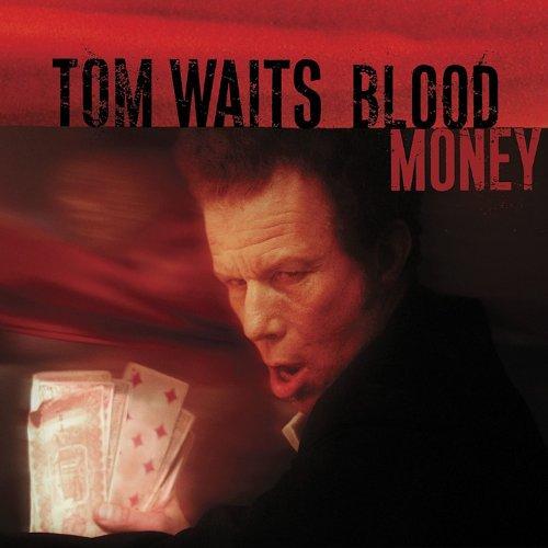 Tom Waits - Coney Island Baby Lyrics - Zortam Music