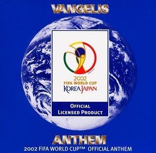 Vangelis - Fifa 2002 World Cup Anthem - Zortam Music