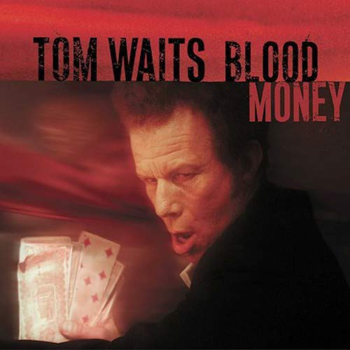 Tom Waits - Another Man