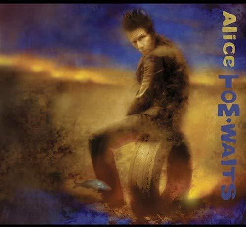 Tom Waits - Table Top Joe Lyrics - Zortam Music