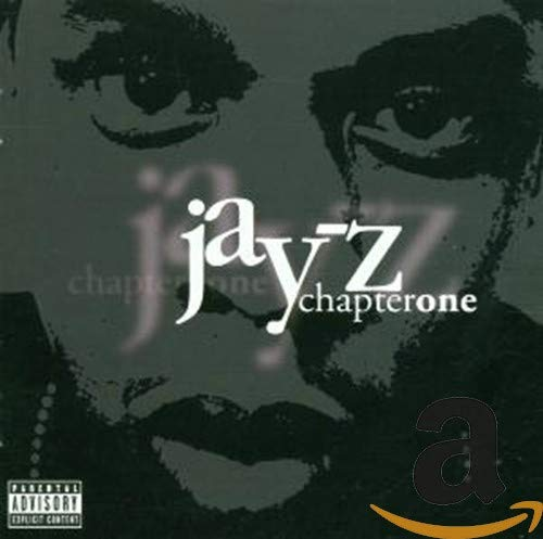 Jay-Z - Chapter One - Greatest Hits - Zortam Music
