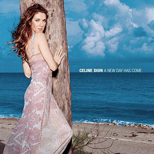 Céline Dion - °´ˆ - Zortam Music