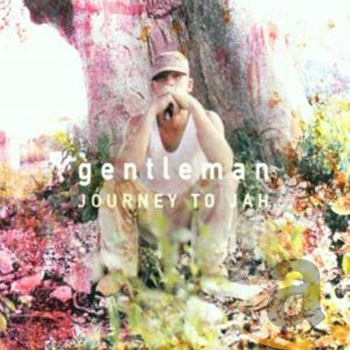 Gentleman - Riddim CD #02 - Zortam Music