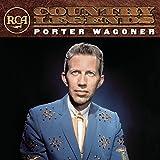 album art to Country Legends