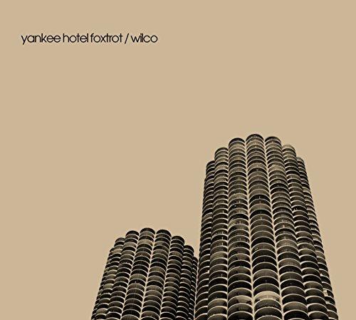Wilco - Yankee Hotel Foxtrot - Zortam Music