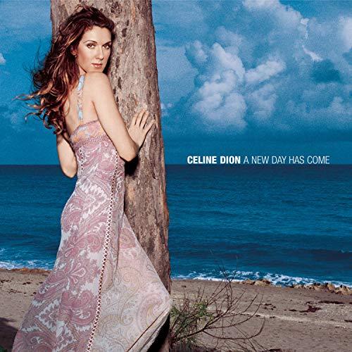 Celine Dion - Die Ultimative Chartshow (Die Erfolgreichsten Sängerinnen & Sänger) - Zortam Music