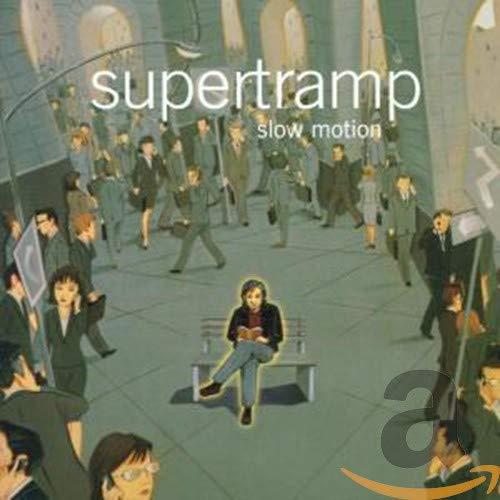 Supertramp - High Fidelity Reference Cd No. 1 - Zortam Music