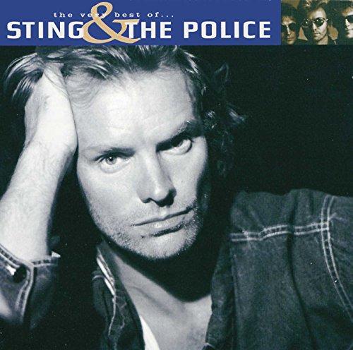 Sting - 100 Hits One Way Ticket - Zortam Music