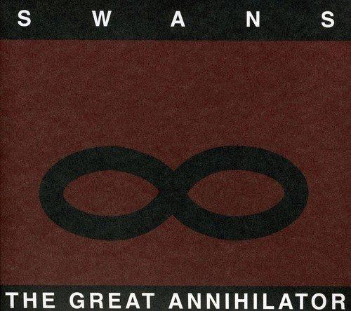 Swans - Blood Promise Lyrics - Zortam Music