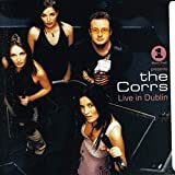 album art to VH1 Presents The Corrs Live in Dublin
