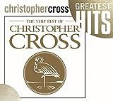 album art to The Very Best of Christopher Cross
