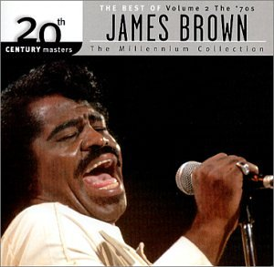 James Brown - The James Brown Collection, Vol. 2 - Zortam Music