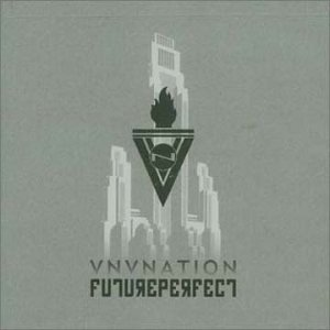 VNV Nation - Genesis.2 - Lyrics2You
