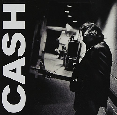 Johnny Cash - 2003-05-28 Missoula, MT, USA - Zortam Music