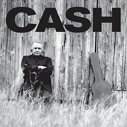 Johnny Cash - Unchained - Zortam Music