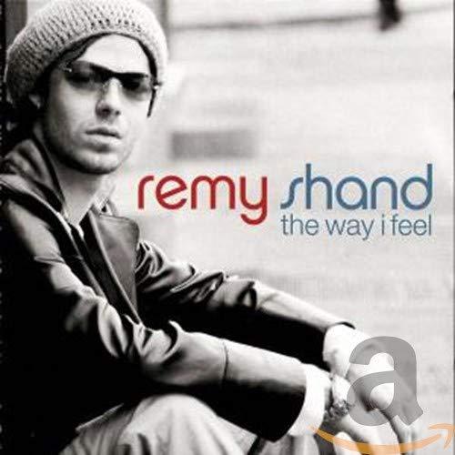 Remy Shand - I Met Your Mercy Lyrics - Lyrics2You