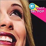 Carátula de MTV TRL Get Closer to the Stars