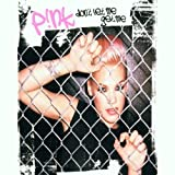 Get the Party Started/Sweet... - Pink
