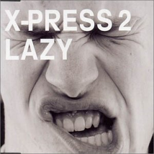 X-Press 2 - Now Dance Anthems - Zortam Music
