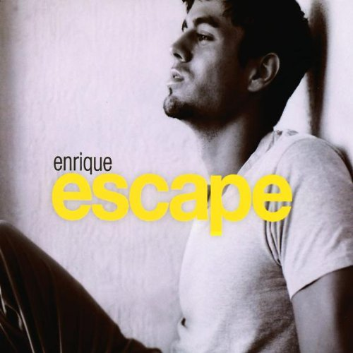 Enrique Iglesias - The Sweet Escape - Zortam Music