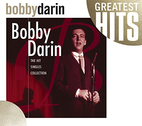 Bobby Darin - I Had A Ball - Zortam Music