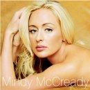 album art to Mindy McCready